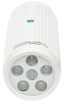 REFLECTOR EXTERIOR INFRARO U IRD 070045