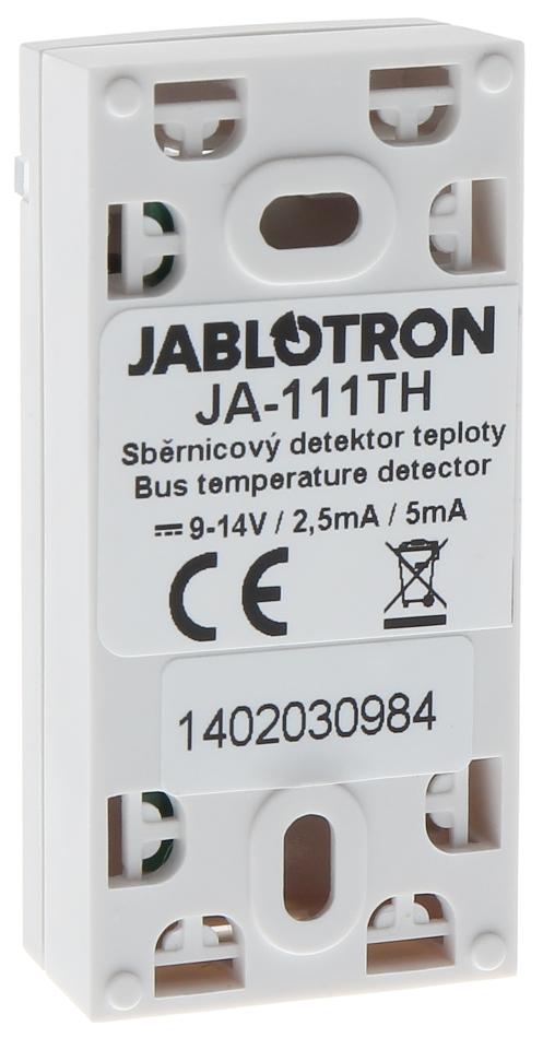 Kết quả hình ảnh cho JA-111TH