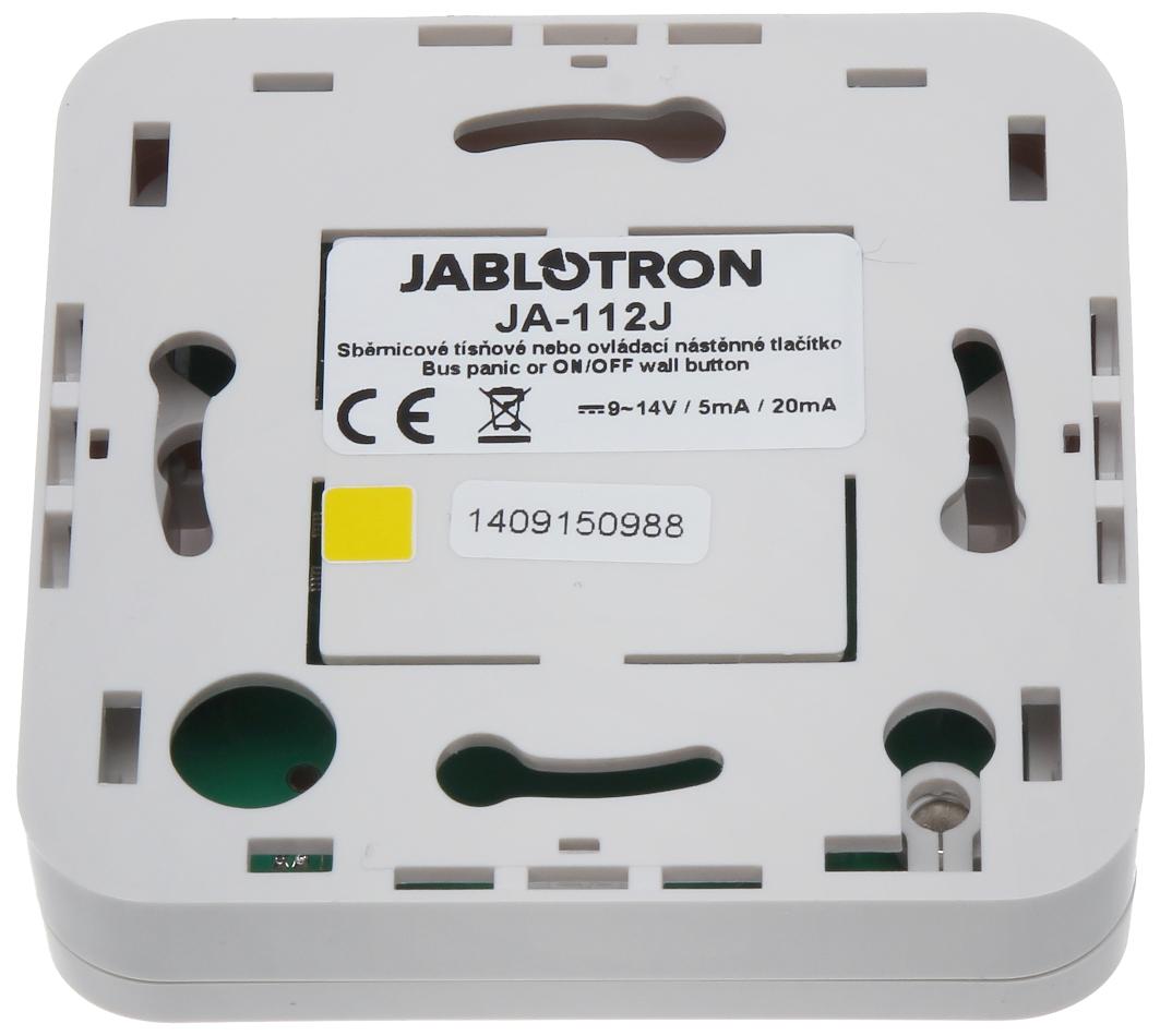Kết quả hình ảnh cho JA-112J