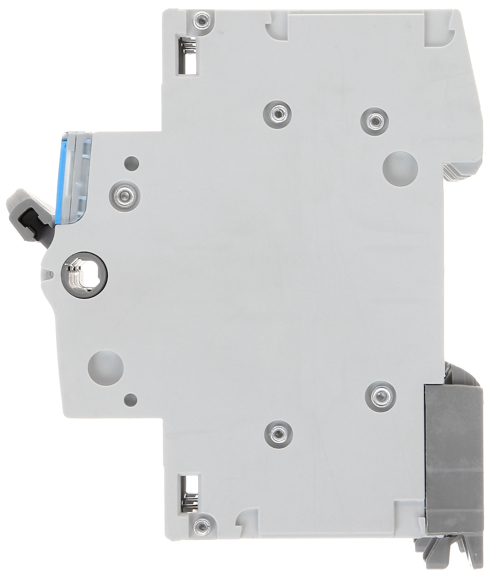 ISOLATING SWITCH LE-406467 THREE-PHASE 63 A LEGRAND - Switches - Delta