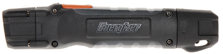 energizer hard case professional flashlight manual