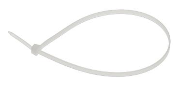 COLIERE DE PLASTIC OPC 300X4 2 W P100
