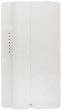GSM KOMUNIKA N MODUL PCS 250 PARADOX