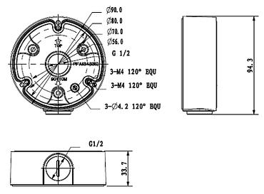 Rca Plug Wiring Diagram additionally Lg Washing Machine Wiring Diagram likewise 01 Honda Odyssey Firing Order also Scart additionally Vga Connector Wiring Diagram. on wiring diagram hdmi plug