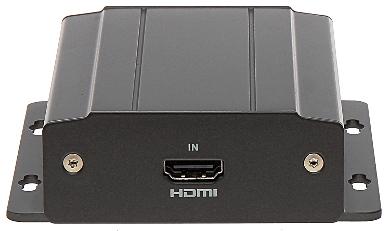 CONVERTOR PFT2100 HDMI HD CVI DAHUA