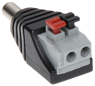 CONECTOR RAPID S 55H P10