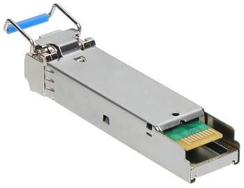 MULTI MODE MODULE SFP 023G