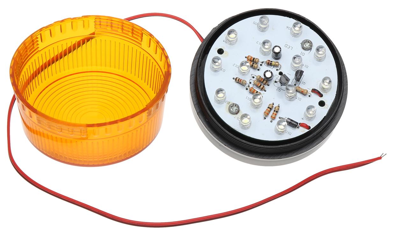Headline RDV szuper traffipax detektor és jelző, Mérőműszerek - multiméterek, távolságmérők