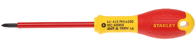 URUBELNI CAP CRUCE PH1 ST 0 65 415 STANLEY