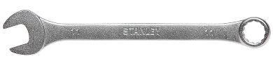 CHEIE PLAT INELAR ST 4 87 071 11 mm STANLEY