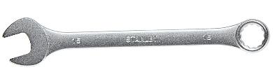 CHEIE PLAT INELAR ST 4 87 075 15 mm STANLEY