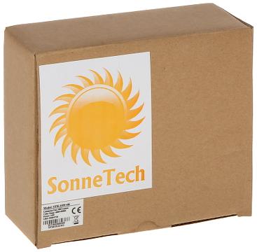 PROIECTOR LED STH 10W 4K SonneTech