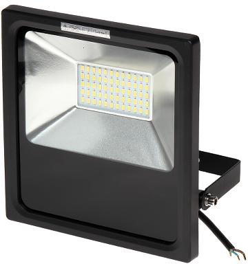 REFLEKTOR LED STH 30W 4K SonneTech