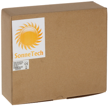 PROIECTOR LED STH 30W 4K SonneTech
