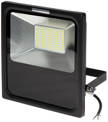 PROIECTOR LED STH 50W 4K P5 SonneTech