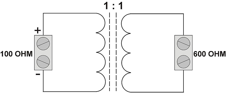 Adt Wiring Diagram Wiring Source
