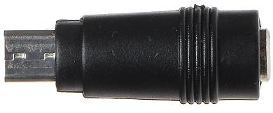 ADAPTOR USB W MICRO GT 55