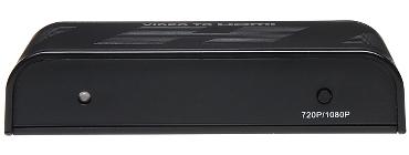CONVERTOR V HDMI