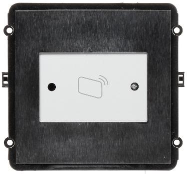 MODUL RFID VTO2000A R DAHUA