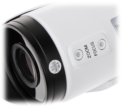 AHD HD CVI HD TVI PAL CAMERA APTI H24C6 2812W 1080p 2 8 12 mm