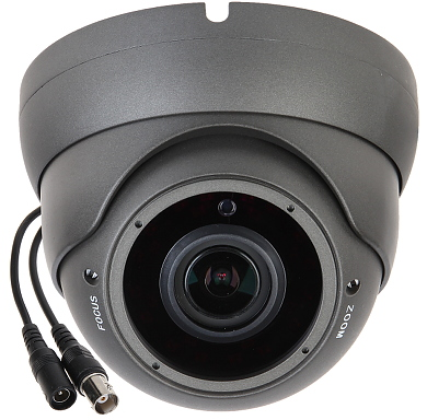 CAMER AHD HD CVI HD TVI PAL ANTIVANDAL APTI H24V3 2812 1080p 2 8 12 mm