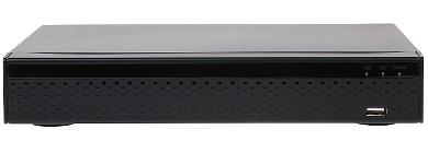 AHD HD CVI HD TVI CVBS TCP IP DVR APTI NX0401H S3 4 KAN LY