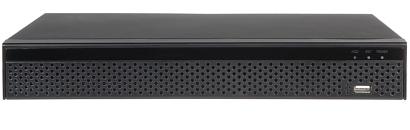 AHD HD CVI HD TVI CVBS TCP IP DVR APTI NX0402HS 4KS4 4 KAN LY 4K UHD