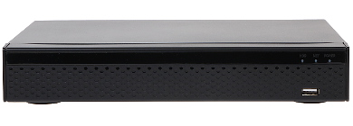 AHD HD CVI HD TVI CVBS TCP IP DVR APTI NX0802 S4 8 CHANNELS