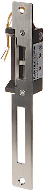 YAL ELECTROMAGNETIC NGROPAT ASF705 DAHUA