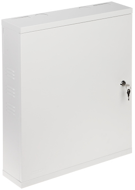 ENCLOSURE AWO DVR 1 552 x 426 x 114 mm