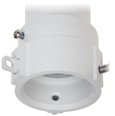 CAMERA CEILING BRACKET BCS V ARS BCS View