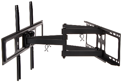TV OR MONITOR MOUNT BRATECK LPA52 466