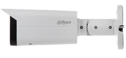 CAMERA ANTI VANDALISME IP DH IPC HFW4231TP ASE 1080p 3 6 mm DAHUA