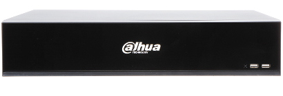 AHD HD CVI HD TVI CVBS TCP IP DVR XVR7816S 4KL X 16 CHANNELS DAHUA