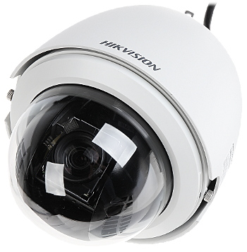 AHD HD CVI HD TVI PAL SPEED DOME KAMERA UDEND RS DS 2AE5232T A C 1080p 4 8 153 mm HIKVISION