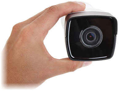CAMER IP DS 2CD1043G0E I 2 8mm 3 7 Mpx Hikvision