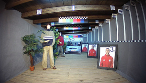 CAMER IP DS 2CD2T43G0 I5 2 8MM 4 0 Mpx Hikvision