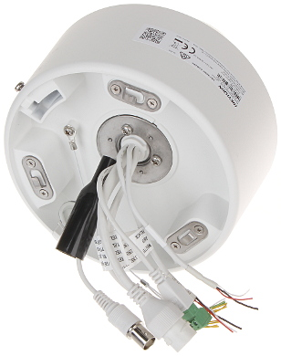 IP KAMERA DS 2CD4D26FWD IZS 2 8 12MM 1080p Hikvision