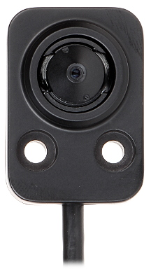 IP CAMERA DS 2CD6424FWD 20 PINHOLE 1080p 3 7 mm HIKVISION