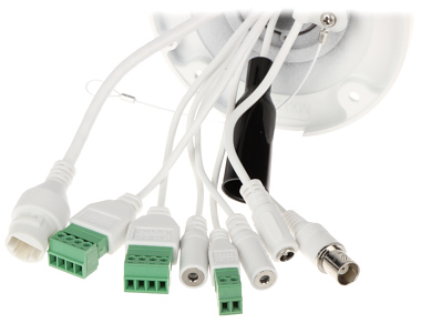 IP HYBRID W RMEBILDKAMERA DS 2TD2617 3 V1 3 1 mm 720p 4 mm 1080p HIKVISION