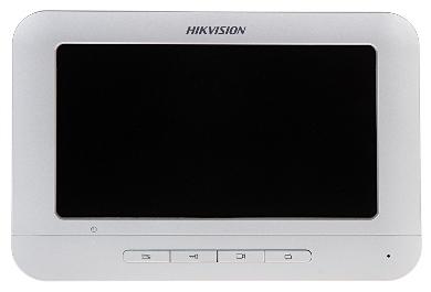 INDOOR PANEL DS KH2220 Hikvision