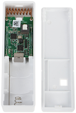 SENZOR MAGNETIC WIRELESS DS PD1 MC WWS H Hikvision