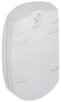 WIRELESS PIR DETECTOR DS PD2 P10P W Hikvision