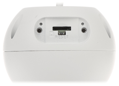 KAMERA IP IPC HDW3541TM AS 0280B 5 Mpx 2 8 mm DAHUA