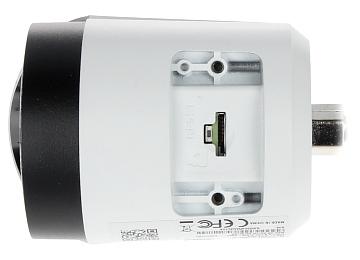 IP KAMERA IPC HFW2231S S 0280B 2 1 Mpx 1080p 2 8 mm DAHUA