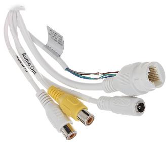 IP KAMERA IPC HFW3241T ZAS 27135 1080p 2 7 13 5 mm MOTOZOOM DAHUA