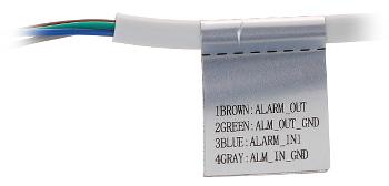 KAMERA IP IPC HFW3541T ZAS 27135 5 Mpx 2 7 13 5 mm MOTOZOOM DAHUA