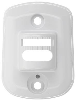 BRACKET FOR MOTION DETECTORS KXBRACKETW P1 PYRONIX