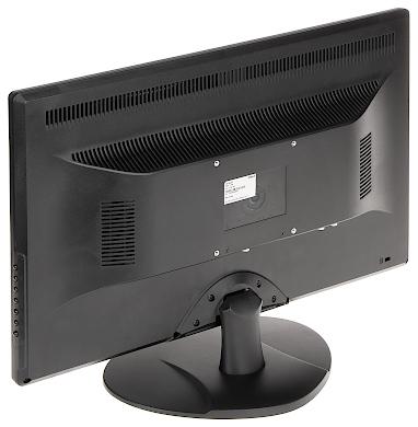 MONITOR VGA HDMI AUDIO LM22 L200 21 5 DAHUA