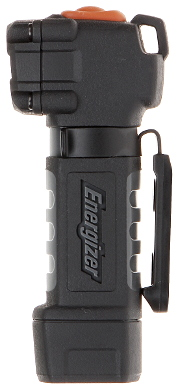 LINTERNA LT MULTI USE ENERGIZER